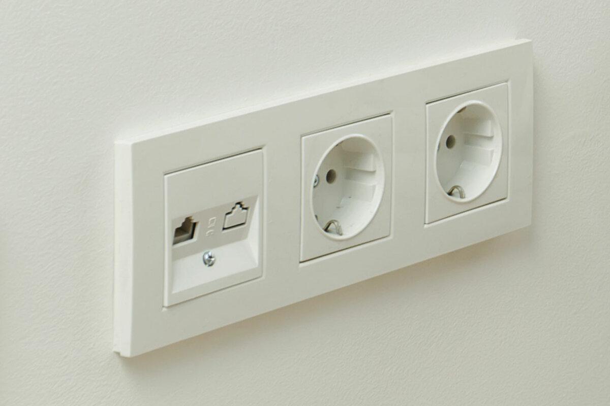 bernhard ehmer elektro sicherheitstechnik todtnau netzwerksteckdose. Black Bedroom Furniture Sets. Home Design Ideas